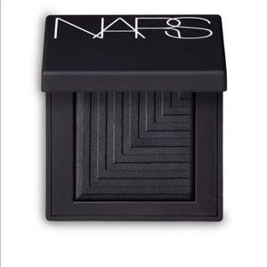 NARS Dual-Intensity EyeShadow, Sycorax, NIB